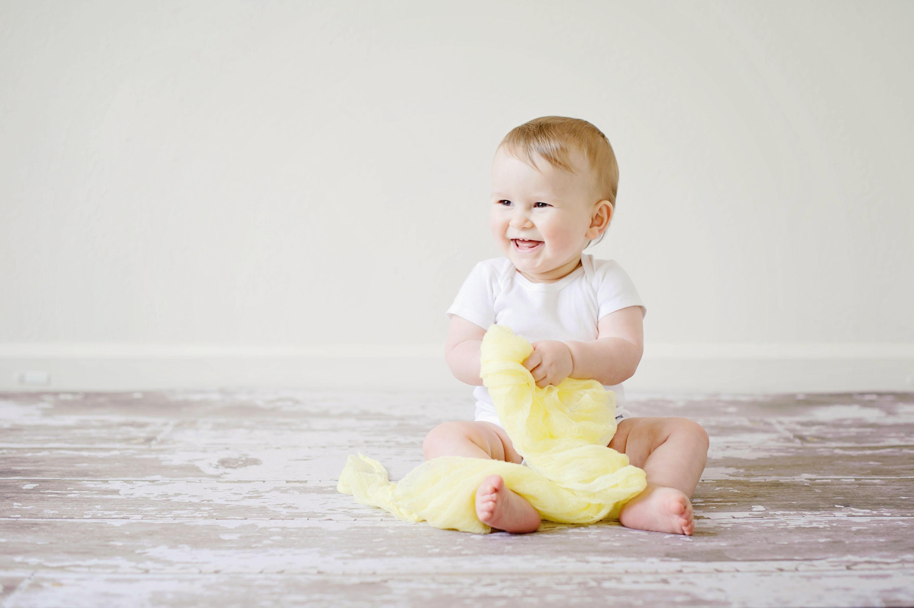 liste de naissance pour bebe