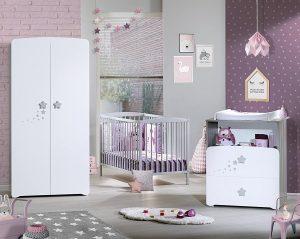 chambre bebe liste naissance
