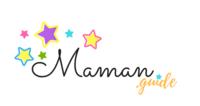 Maman.guide