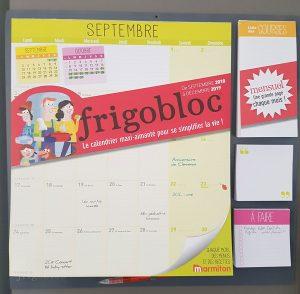 frigobloc
