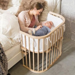 babybay-le-lit-cododo-babybay original avec aeration