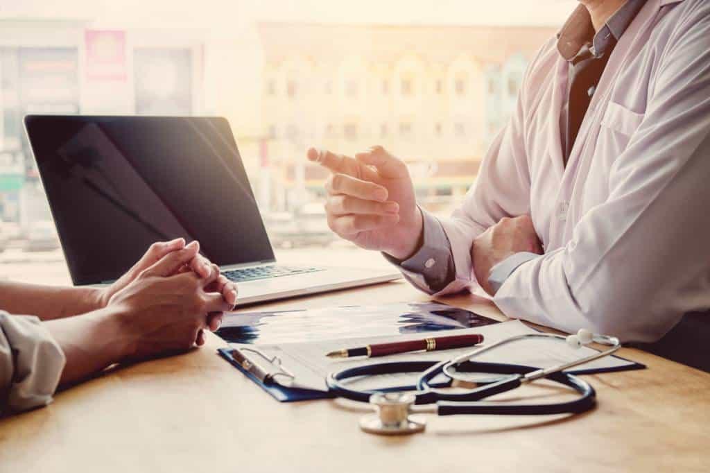 assurance santé suisse