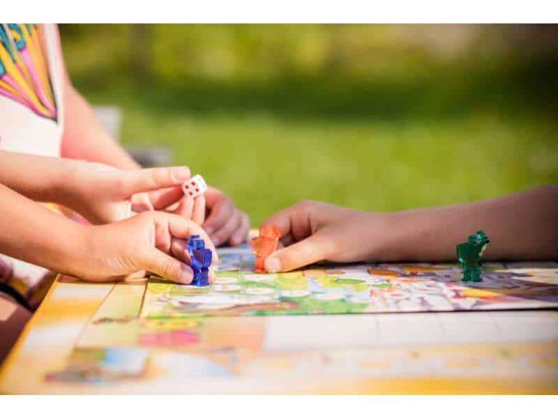 jeux de societe enfants
