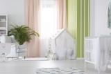 Pourquoi et comment décorer la chambre d'un enfant avec un attrape-rêve ?