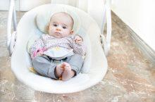 Balancelle bébé : comment bien choisir ?