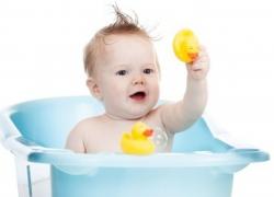 Quelle baignoire bébé choisir ?