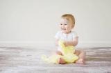 Liste d'achat pour bébé, l'essentiel des achats pour la naissance