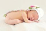 Choisissez un photographe pour nouveau-né