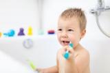 Quelle brosse à dent électrique enfant choisir ?