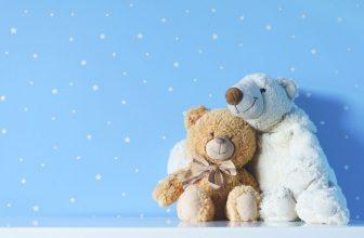Cadeau de naissance : et si vous optiez pour un cadeau haut de gamme ?