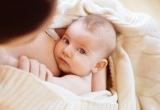 Comment conserver le lait maternel ? Réfrigération ou congélation ?