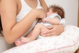 Comment choisir et utiliser un coussin d'allaitement ?