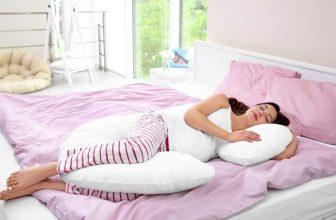 Comment dormir quand on est enceinte ?
