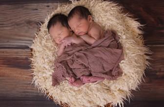 En savoir plus sur la grossesse gémellaire et multiple