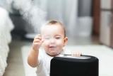 Comment bien choisir un humidificateur bébé ?