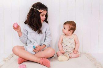 Comment habiller son enfant tout en sortant de l'ordinaire ?