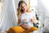 Nos conseils pour vous aider à mieux préparer l'arrivée de bébé!