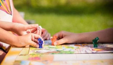 Jeux de société enfant de 3-6 ans : comment bien choisir?
