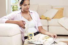 Avent ou Medela ? Comment choisir son tire-lait électrique ?