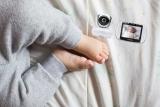 Meilleur babyphone video 2020 – Comment bien choisir ?