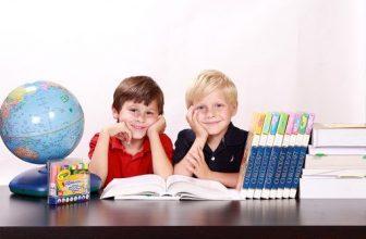 Qu'est-ce que la pédagogie Montessori?