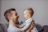 Fesses irritées de bébé : que faire ?