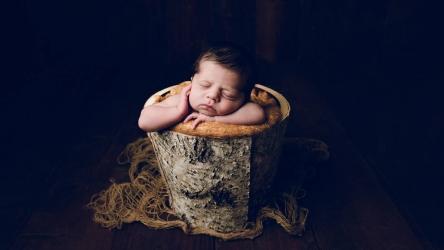 Comment bien prévoir l'arrivée de bébé?