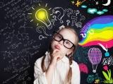 Aider nos enfants grâce au soutien scolaire en mathématiques en ligne